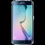 SAMSUNG Galaxy S6 Edge G925F
